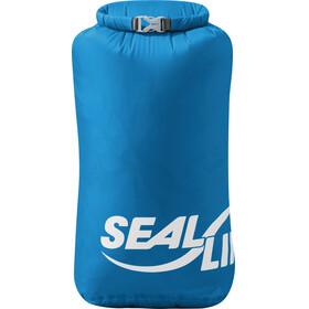SealLine BlockerLite - Accessoire de rangement - 2,5l bleu